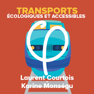 Pour des transports écologiques et accessibles