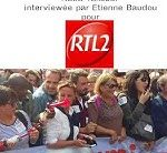 Interview RTL2